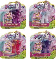 Wholesalers of Magical Uni-glow toys Tmb