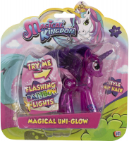 Wholesalers of Magical Uni-glow toys image 2