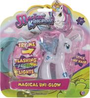 Wholesalers of Magical Uni-glow toys image 3