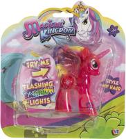Wholesalers of Magical Uni-glow toys image 4