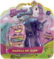 Wholesalers of Magical Uni-glow toys image 5