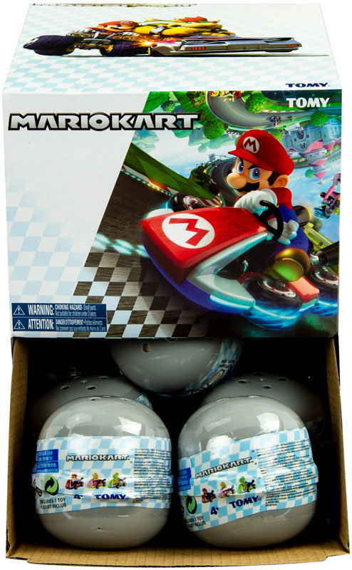 Wholesalers of Mario Kart Pull Back Racers toys