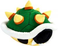 Wholesalers of Mario Mocchi Mocchi - Bowsers Shell - Mega toys Tmb