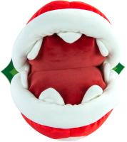 Wholesalers of Mario Mocchi Mocchi - Piranha Plant - Mega toys image 2