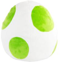 Wholesalers of Mario Yoshi Egg Mega toys image