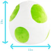 Wholesalers of Mario Yoshi Egg Mega toys image 2