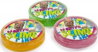 Wholesalers of Martys Slime toys image