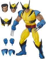 Wholesalers of Marvel 12 Inch Legends Wolverine toys image 2