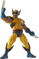 Wholesalers of Marvel 12 Inch Legends Wolverine toys image 3