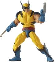 Wholesalers of Marvel 12 Inch Legends Wolverine toys image 4