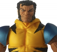 Wholesalers of Marvel 12 Inch Legends Wolverine toys image 5