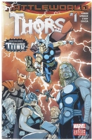 Wholesalers of Marvel 3.75 Inch Legends Comic 2 Pack Asst toys image 4