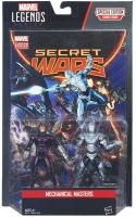 Wholesalers of Marvel 3.75 Inch Legends Comic 2 Pack Asst toys image 5