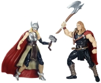 Wholesalers of Marvel 3.75 Inch Legends Comic 2 Pack Asst toys image 6