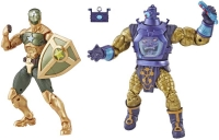 Wholesalers of Marvel 6in Legends Hail Hydra 2pk toys image 2