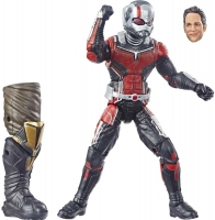Wholesalers of Marvel Best Of 6 Inch Legends Ant-man toys image 2