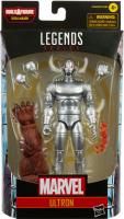 Wholesalers of Marvel Comics Legends 5 toys image