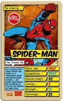 Wholesalers of Top Trumps - Marvel Comics Retro toys image 2