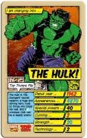 Wholesalers of Top Trumps - Marvel Comics Retro toys image 3