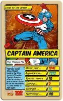 Wholesalers of Top Trumps - Marvel Comics Retro toys image 4