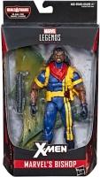 Wholesalers of Marvel Deadpool 6 Inch Legends Ast toys image 5