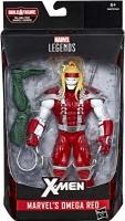 Wholesalers of Marvel Deadpool 6 Inch Legends Ast toys image 6