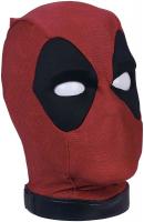 Wholesalers of Marvel Deadpool Premium Fan Item toys image 2