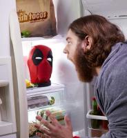 Wholesalers of Marvel Deadpool Premium Fan Item toys image 4