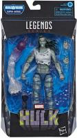 Wholesalers of Marvel F4 Legends Hulk toys image
