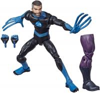 Wholesalers of Marvel F4 Legends Mr Fantastic toys image 2