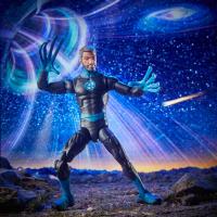 Wholesalers of Marvel F4 Legends Mr Fantastic toys image 4