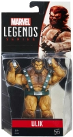 Wholesalers of Marvel Legends 3.75inch Asst toys Tmb