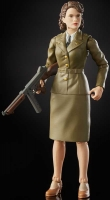 Wholesalers of Marvel Legends Captain America And Peggy Carter toys image 3