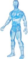 Wholesalers of Marvel Legends Iceman toys image 2