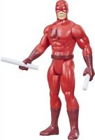 Wholesalers of Marvel Legends Matt Murdock toys image 2
