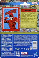 Wholesalers of Marvel Legends Matt Murdock toys image 3