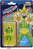 Wholesalers of Marvel Legends Maxwell Dillon toys Tmb