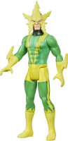 Wholesalers of Marvel Legends Maxwell Dillon toys image 2