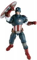 Wholesalers of Marvel Legends Series 12-inch Captain America toys image 4