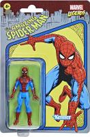 Wholesalers of Marvel Legends Spiderman toys image