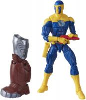 Wholesalers of Marvel Legends Spymaster toys image 2