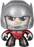 Wholesalers of Marvel Mighty Mugs Antman toys image 3