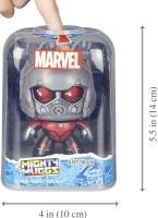 Wholesalers of Marvel Mighty Mugs Antman toys image 4