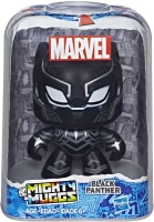 Wholesalers of Marvel Mighty Mugs Black Panther toys Tmb