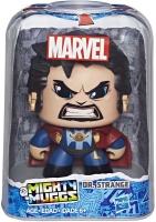 Wholesalers of Marvel Mighty Mugs Dr Strange toys image