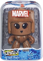 Wholesalers of Marvel Mighty Mugs Groot toys image