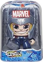Wholesalers of Marvel Mighty Mugs Thor toys image