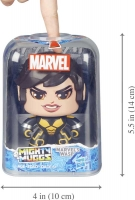 Wholesalers of Marvel Mighty Mugs Wasp toys Tmb