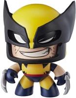 Wholesalers of Marvel Mighty Mugs Wolverine toys image 2