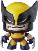 Wholesalers of Marvel Mighty Mugs Wolverine toys image 3